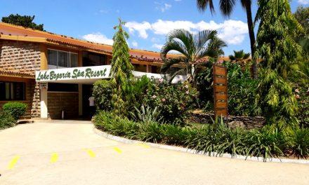 Photos of Lake Bogoria Spa Resort:The ideal place to stay when you visit Lake Bogoria,Kenya