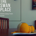 The Swan Place- Home away from home…