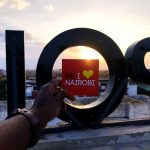Top Places to Visit in Nairobi-The #NairobaeIGTour 2.0
